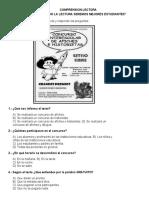 COMPRENSION LECTORA1209