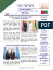 Eri-News_ Issue 56