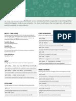 git-check.pdf