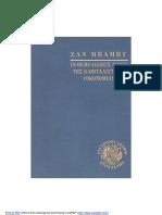 ΖΑΝ ΜΠΑΜΠΥ - ΟΙ ΘΕΜΕΛΙΩΔΕΙΣ ΝΟΜΟΙ ΤΗΣ ΚΑΠΙΤΑΛΙΣΤΙΚΗΣ ΟΙΚΟΝΟΜΙΑΣ.pdf