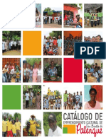 CATALOGO_DE_PALENQUE.pdf