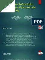 8. The Schaefer Group.pdf