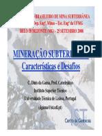 mineração.pdf