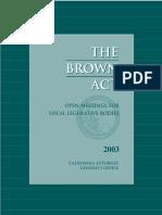 2003_Intro_BrownAct.pdf