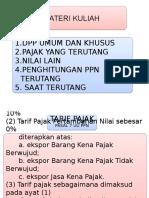 DPP.pptx