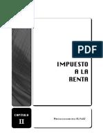 Impuesto a la Renta_pron_SUNAT_Cap2.pdf