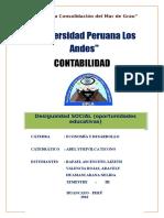 DESIGUALDAD EDUCATIVA.docx