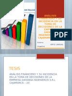 Presentación_Modificado