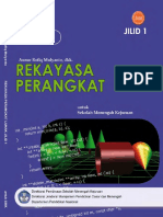 Software_Requirement_Software_Design_Sof.pdf