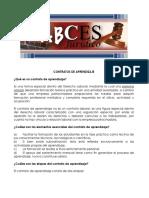 ABCES_2012_Contratos_de_Aprendizaje.pdf
