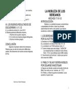 13o-Bosquejos.pdf
