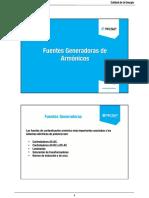 Cap 3 Fuentes Generadoras