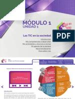 M1S1_Guia01 (1)