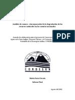 Informe Final Gtz Colombia