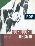 Aljoša Mimica - Sociološki rečnik.pdf