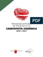 206516-Sanidad Cardiopatia Isquemica Web