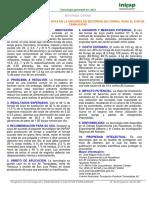 NUEVA FORRAJE DE SOYA EN CORRAL.pdf