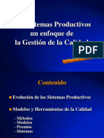 Sistemas de Gestión.pdf