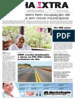 Folha Extra 1634
