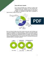 1 BASF_Processing_Cellulose.pdf