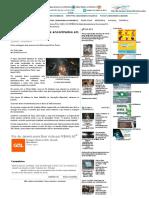 Sejuc confirma 12 corpos encontrados em presídio - Folha de Boa Vista.pdf