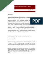 d2-historiadelastelecomunicacionesenmxicooriginal1.pdf