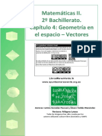 BC2 04 Vectores