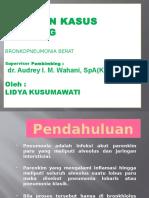 Slide Lapkas Panjang