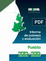 Ipe Puebla