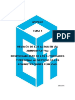 117890-C2 TEMA 4