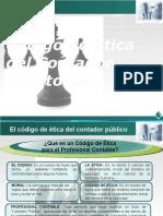 Código de Ética del Contador Ecuatoriano.pptx