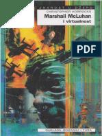 Chris Horrock - Marschall McLuhan i virtualnost.pdf