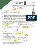 2011-2012-TS-DS7.pdf