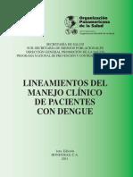 lineamientos del paciente con dengue.pdf