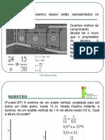 2 GEOMETRIA PLANA - triangulos 3 (1).ppsx