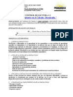 CONTROL DE LECTURA DISCALCULIA (Autoguardado).pdf
