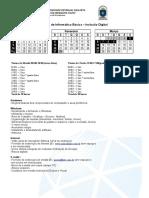 apostilainfbasicaWindows.pdf
