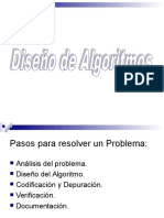 Teoiria Algoritmo_2