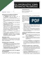 NITROMETANO.pdf