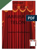 _arriba El Telòn!