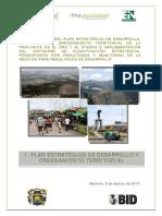 PLAN DE DESARROLLO DE LA PROVINCIA DE EL ORO.pdf