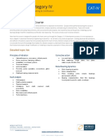 ISO 18436 Category IV-Cut Sheet-Topics-Part 2-published_2.pdf