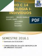 Semináario de ECO-I (1)