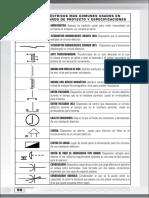 Símbolos eléctricos más comunes usados en diagramas.pdf