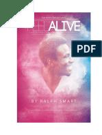 Feel Alive by Ralph Smart PDF.pdf