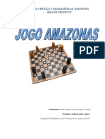 Amazonas_5B