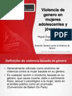 Violencia de género en adolescentes.pdf