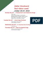 rrw flyer 2016