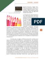 Recensiones53_05.pdf