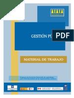 3. Gestión_Pública.pdf